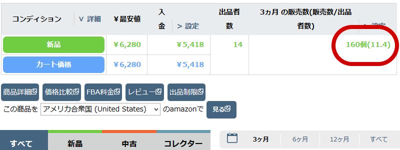 俺せど_モノレート_回転数